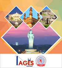 CME IAGES 2017